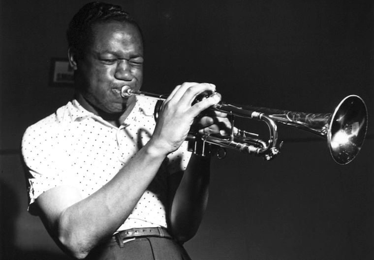 an introduction to the life of clifford brown in wilmington Now, in clifford brown: the life and art of the legendary jazz trumpeter, nick catalano gives us the first major biography of this musical giant based on extensive interviews with clifford brown's family, friends, and fellow jazz musicians, here is a fascinating portrait of a remarkable musician.