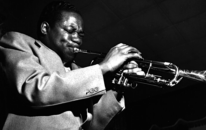 clifford brown car accident
